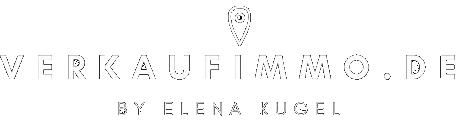 logo_white_main